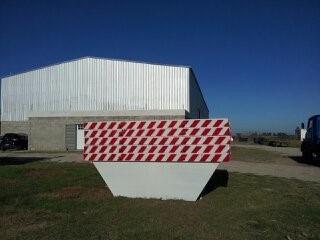 fabrica de volquetes