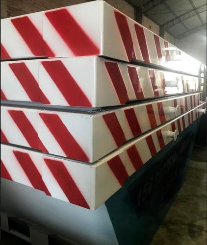 fabrica de volquetes contenedores