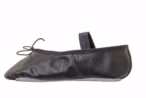 fabrica de zapatillas y zapatos de ballet, danza, flamenco