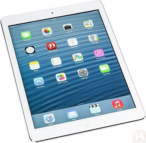 fábrica desbloqueado apple ipad air (32 gb, wi-fi 4g lte, b