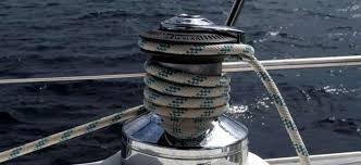 fabrica drizas marinas cuerdas cabos driza polipropileno