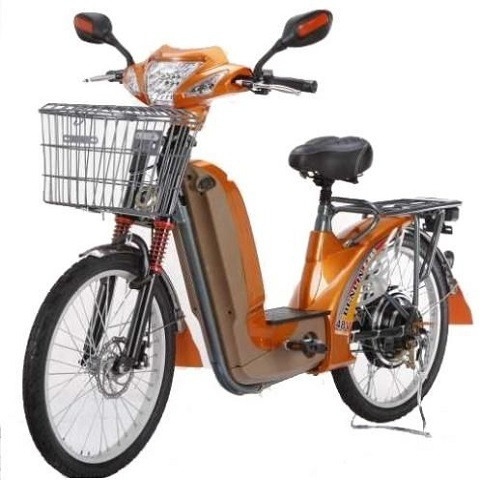 Comprar acelerador de bicicleta eletrica amazon
