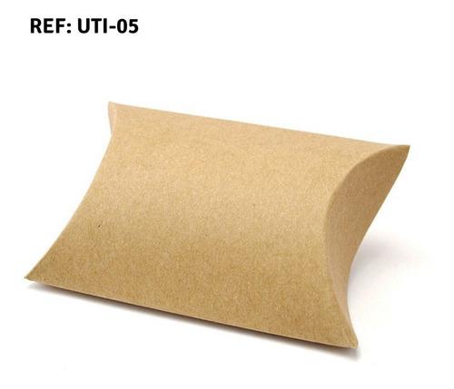 fabrica empaque cajas carton cotillon bolsas regalos estuche