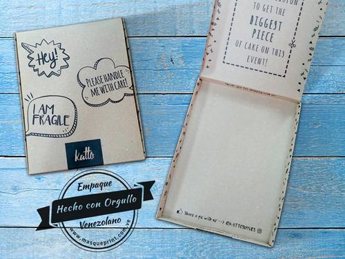 fabrica empaque cajas de carton troquelado impresión blister