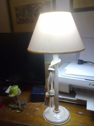 fabrica iluminación en hierro,lampara de mesa,arañas,aplique
