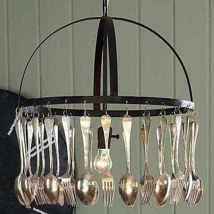 fabrica iluminacion,hierro forjado,lamparas,arañas,colgantes