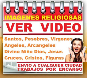ec1713d1659 Imagenes Para Pesebres en Mercado Libre Colombia