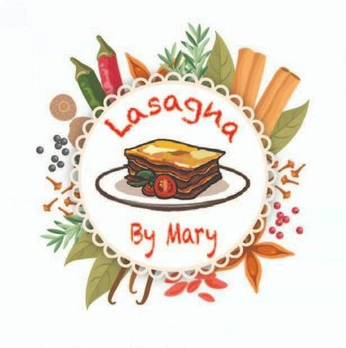 fabrica lasagna distribuimos para negocio(lasaña eventos )