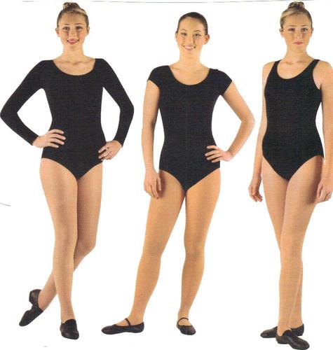 fabrica mallas ballet, danza zapatillas, zapatos flamenco