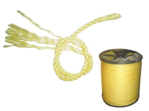 fabrica mecate driza pabilo cordeles cordones cuerda cintas