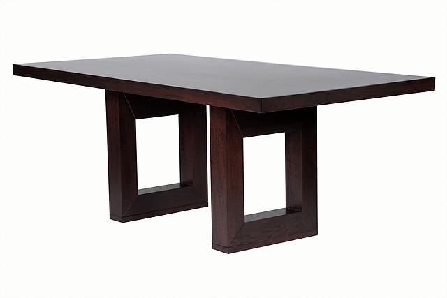 Fabrica Mesas , Siillas ,muebles Comedor Y Living - $ 13.800,00 en ...