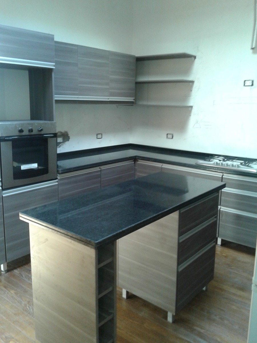 Fabrica Muebles De Cocina - $ 6.000,00 en Mercado Libre