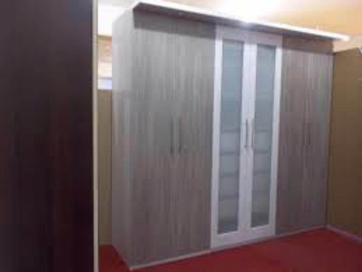 F brica muebles de cocinas closets y puertas de alta for Muebles de cocina 2 mano