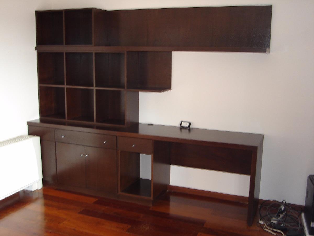 Muebles Oficina Segunda Mano Cordoba Cheap Armarios Metalicos  # Vahume Muebles Cordoba