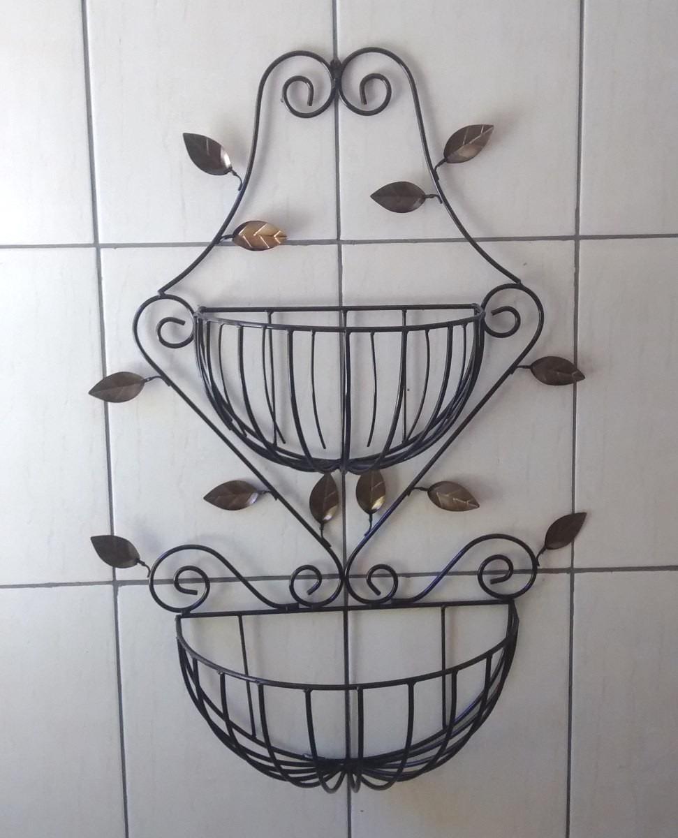 Fabrica muebles en hierro forjado decoraciones fruteros for Muebles de fierro forjado