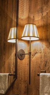 fabrica muebles hierro forjado,aplique de pared,decoracion
