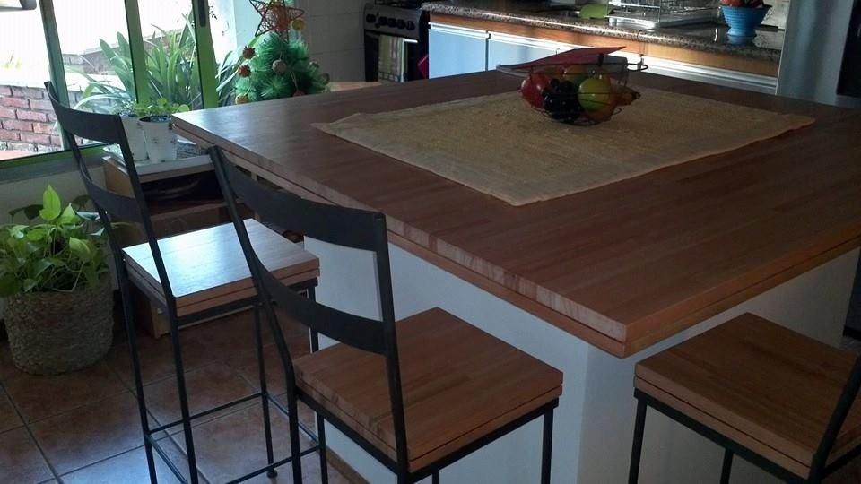Fabrica muebles hierro forjado banqueta decoracion for Fabricas de muebles en montevideo uruguay