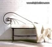 fabrica muebles hierro,decoracion de interiores,banquetas
