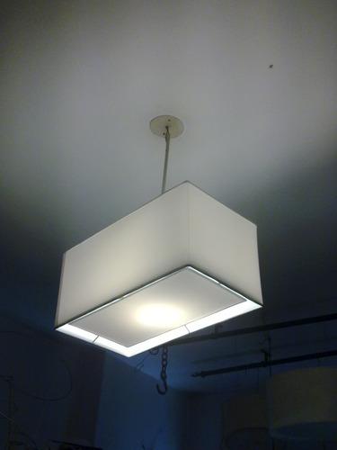 fabrica pantallas artesanales,iluminacion,de techo,decoracio