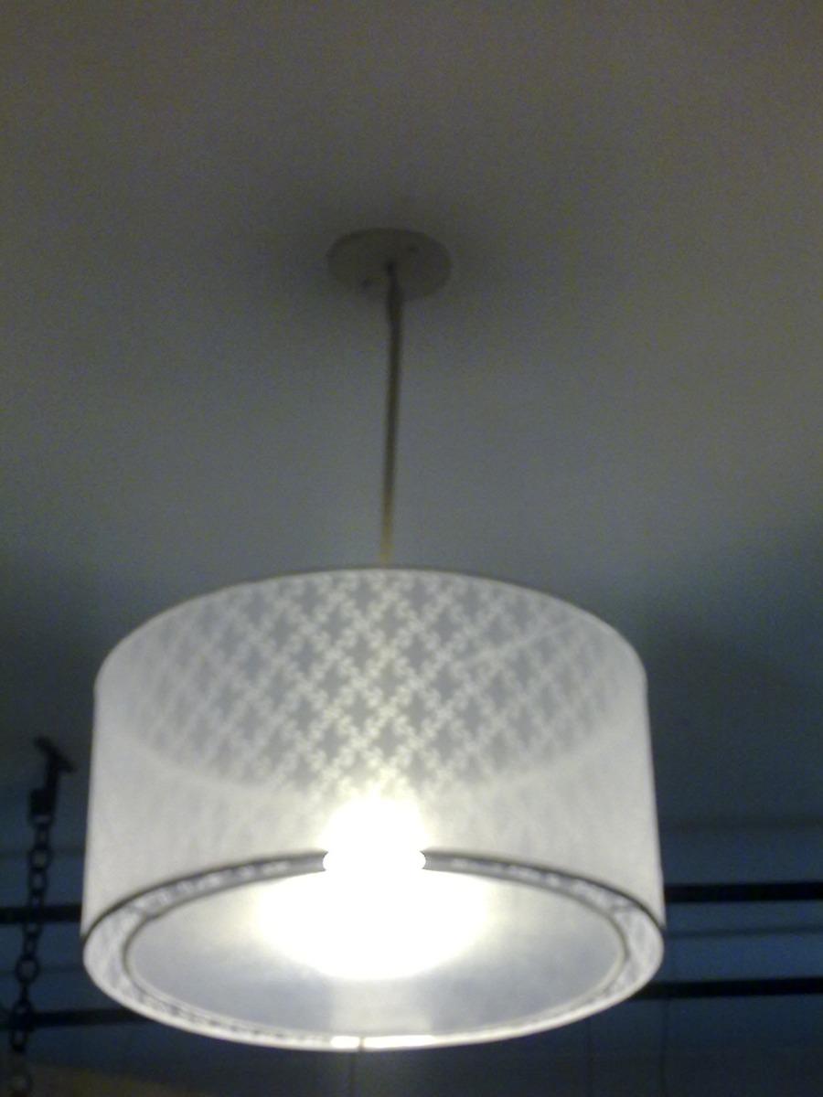 Fabrica pantallas artesanales lamparas colgantes en encaje - Fabrica tu lampara ...