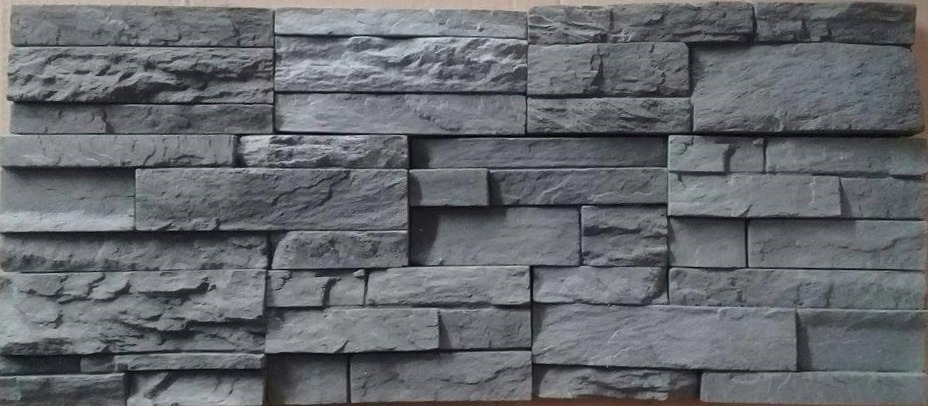 fabrica piedra stone fachaleta decorativa revestimiento