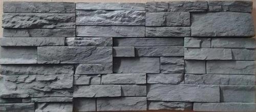 Fabrica piedra stone fachaleta decorativa revestimiento for Precios de piedra decorativa para interiores
