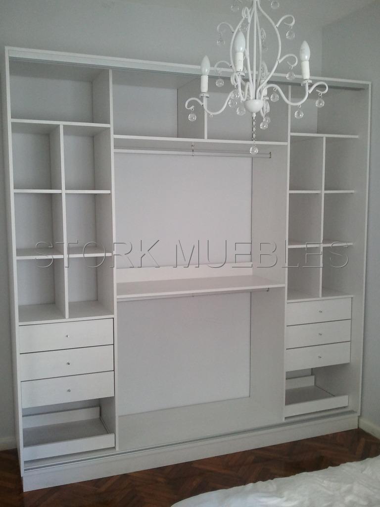 Fabrica placard a medida muebles de cocina a medida - Muebles cocina a medida ...
