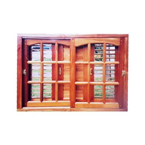 fabrica puertas ventanas zona sur fabrica de aberturas
