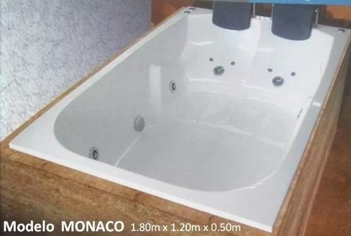 fábrica tina hidromasaje desde s/1850, lavatorio piso ducha