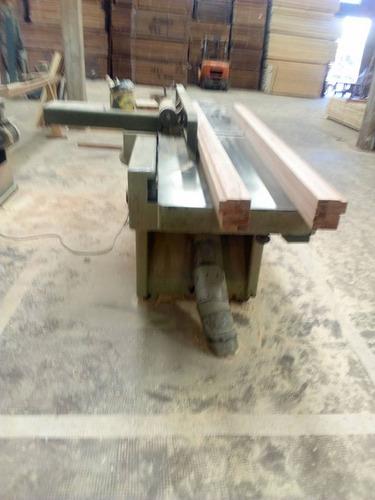 fabrica venta y reparacion de cortinas de madera y de pvc9