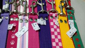 edc32b20c196 Fabrica De Collares Para Mascotas en Mercado Libre Argentina