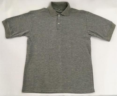 fábrica y venta de chemises para dama y caballero
