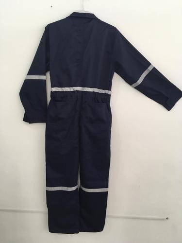 fábrica y venta de uniformes de seguridad a nivel industrial