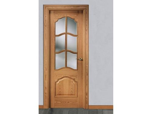 fabricación cocinas integrales carpintería puertas y closet