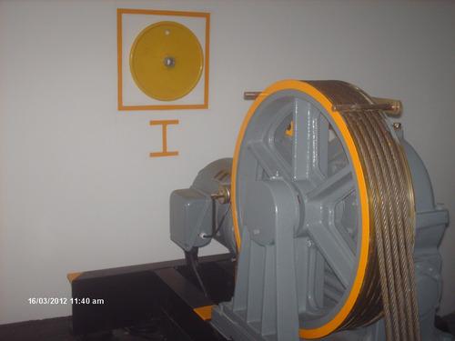 fabricación de ascensores,carga,residencial,mantenimiento,