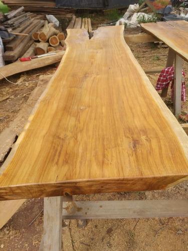 fabricacion de cabañas en madera rustica