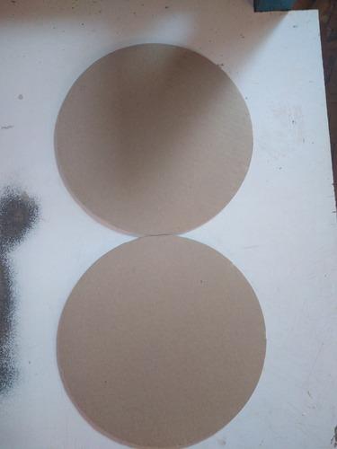 fabricación de cajas bandejas y separadores