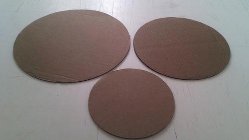 fabricacion de cajas y empaques en todo tipo de carton