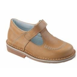 fabricación de calzados para niñas y niños