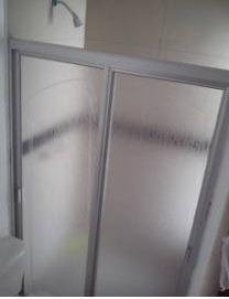 fabricación de canceleria de aluminio