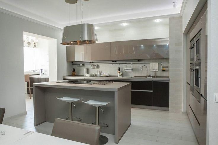 Fabricacion de cocinas closet juegos de cuartos y comedor for Juego de comedor de cocina