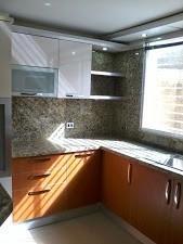 fabricación de cocinas, remodelaciones, diseño y modelado 3d