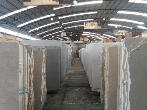 fábricacion de cubierta para cocina baños