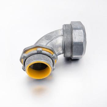 fabricación de estructuras y mantenimiento electromecánico