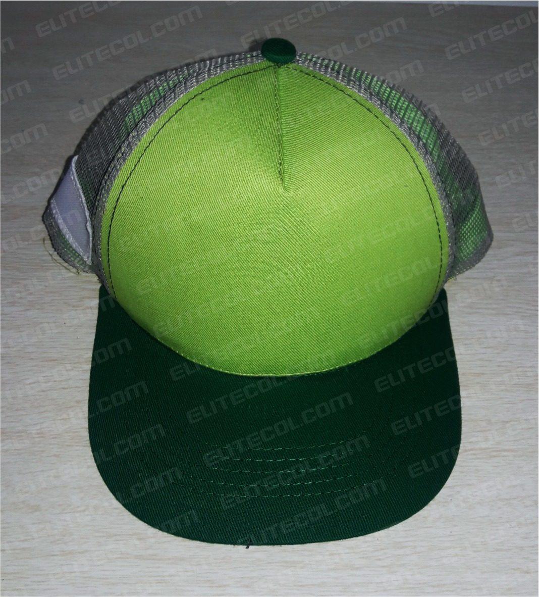 fabricación de gorras cachuchas bordadas o estampadas bogota. Cargando zoom. d0342c69a53