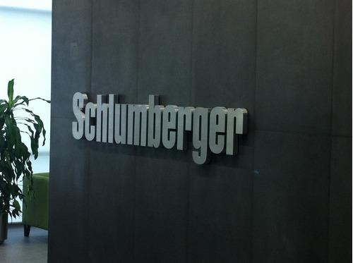 fabricación de letreros en metal para oficinas y negocios