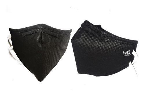 fabricación de mascarillas n95 entrega al por mayor y menor