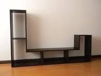 fabricación de modulares: cocinas-closet-camas-tv- y mas...