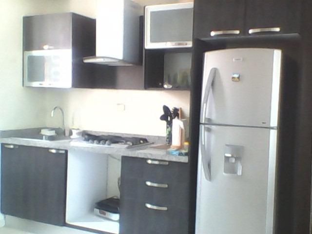 Fabricación De Modulares: Cocinas-closet-camas-tv- Y Mas... - en ...