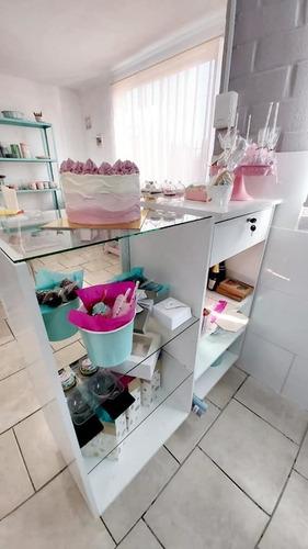 fabricación de muebles a medida cocina closet otros